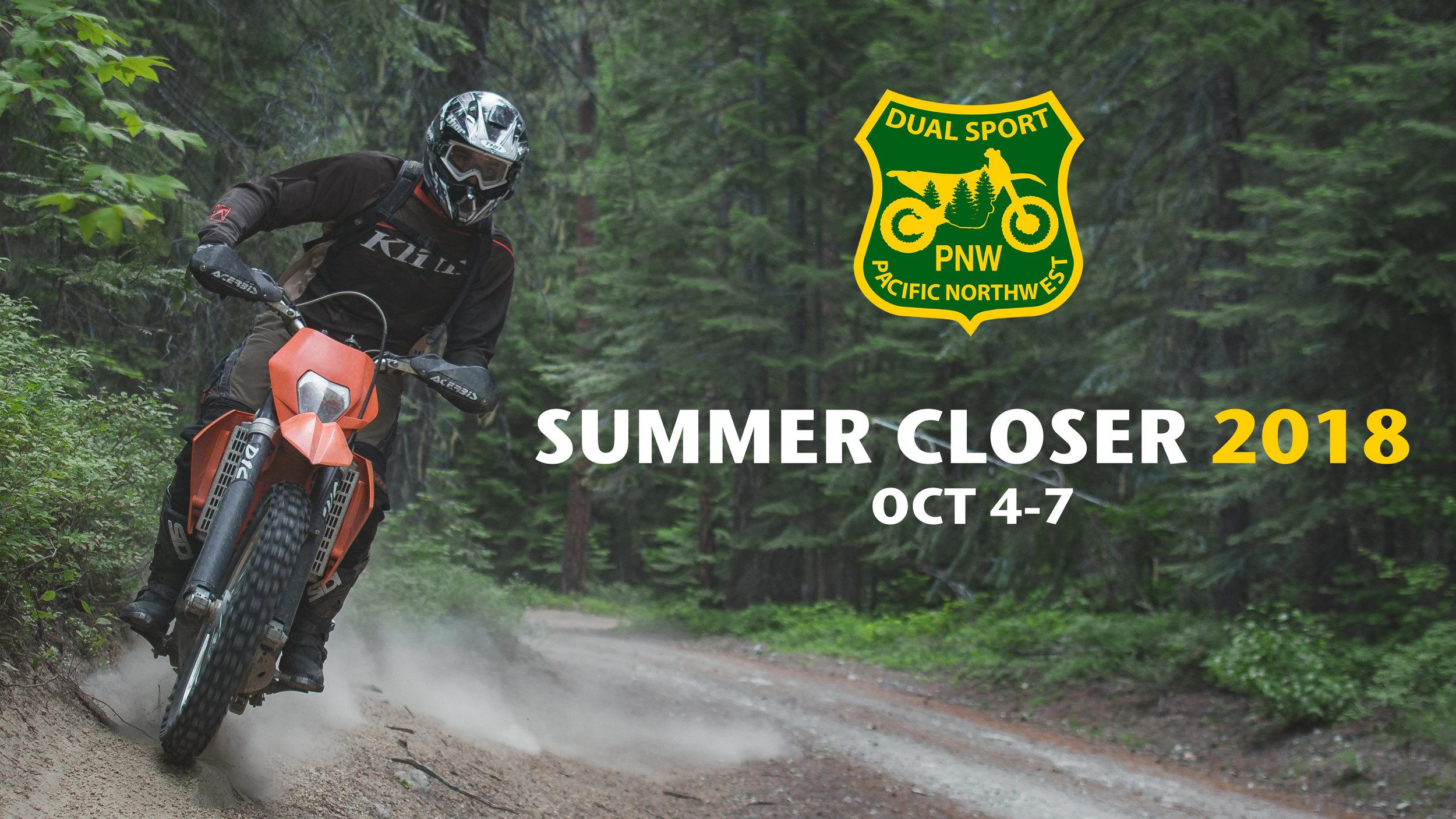 summer closer 2018 banner.jpg