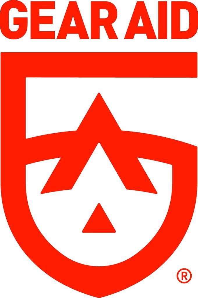 gear-aid-logo.jpg