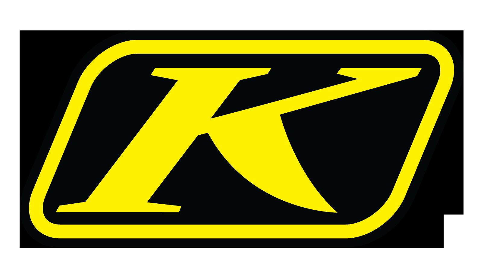 klim_k-shield.ai-Vector.png