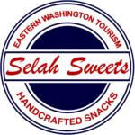 EWT-Selah_Sweets-150x150.png