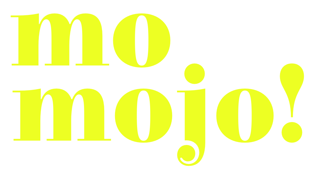 momojo_logo.png