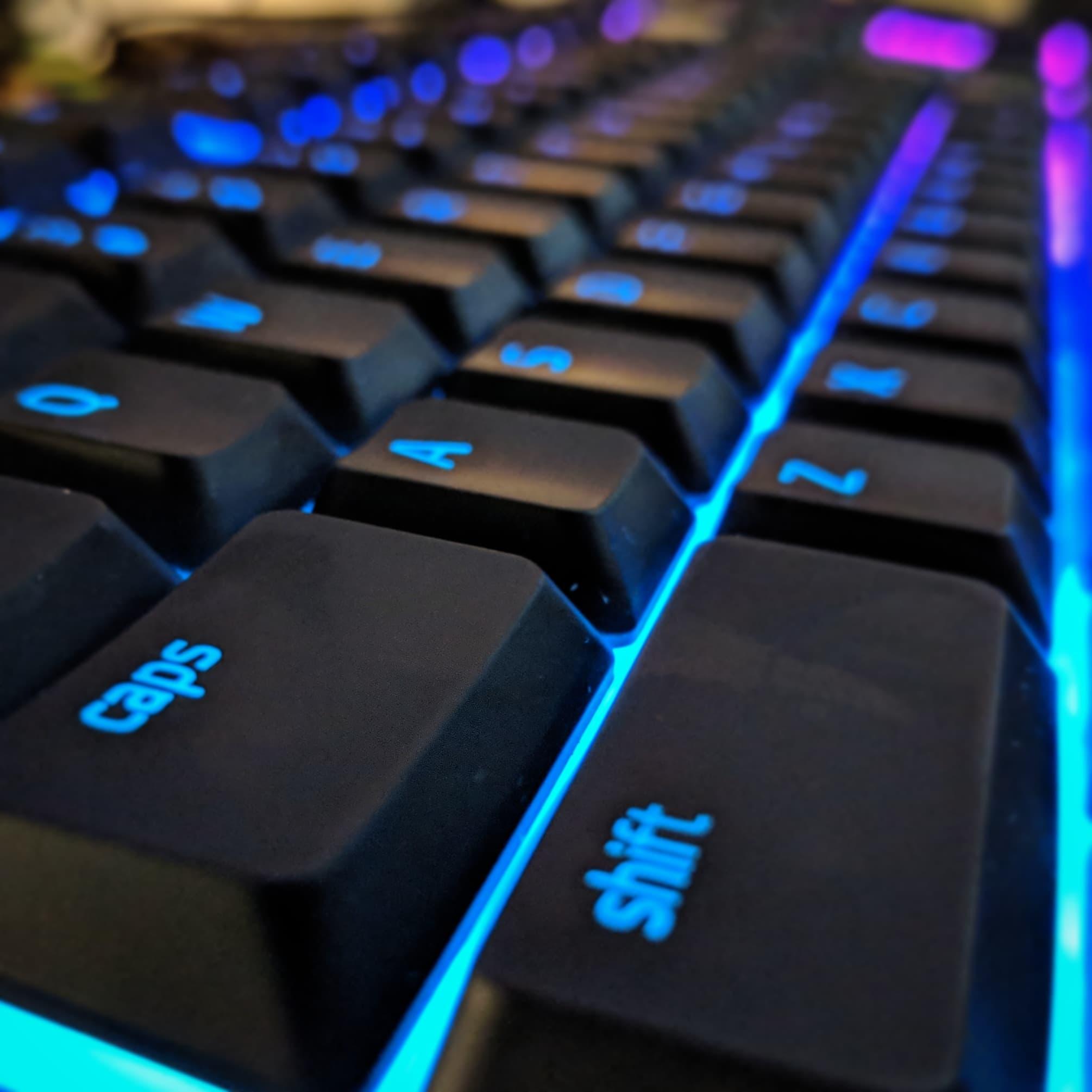 corey keyboard.jpg