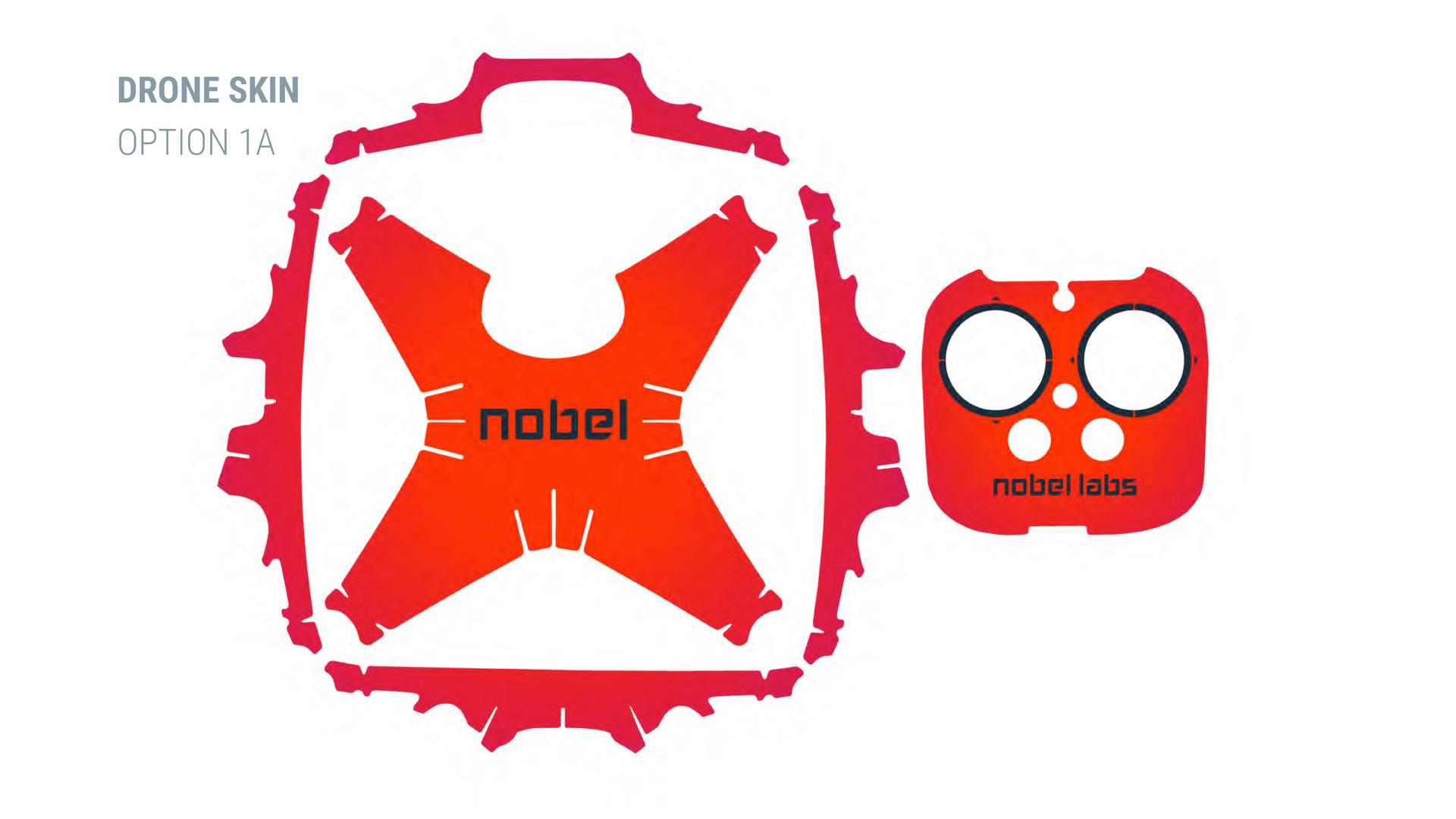 Nobel_branding_droneSkins01.png