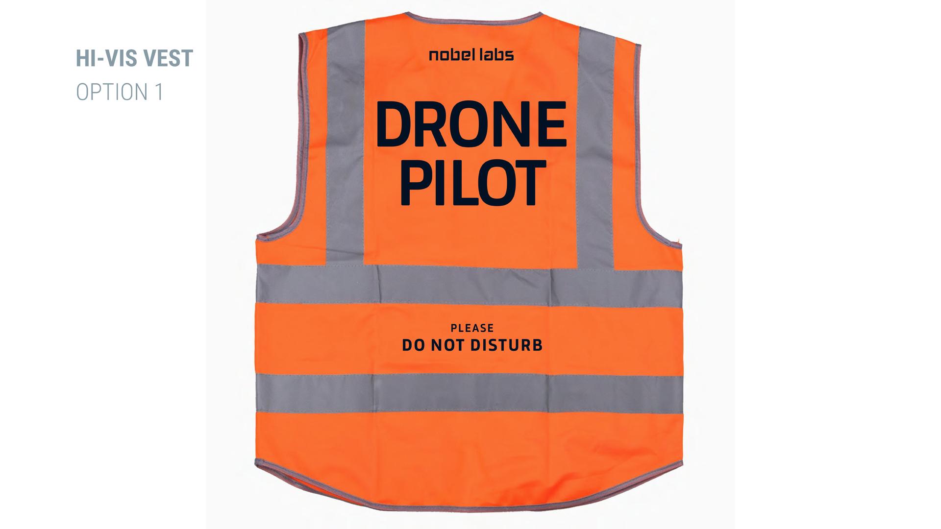 Nobel_branding_droneoperator01.png