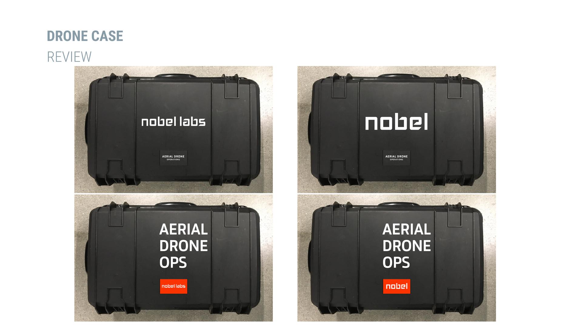 Nobel_branding_dronHardcase01.png