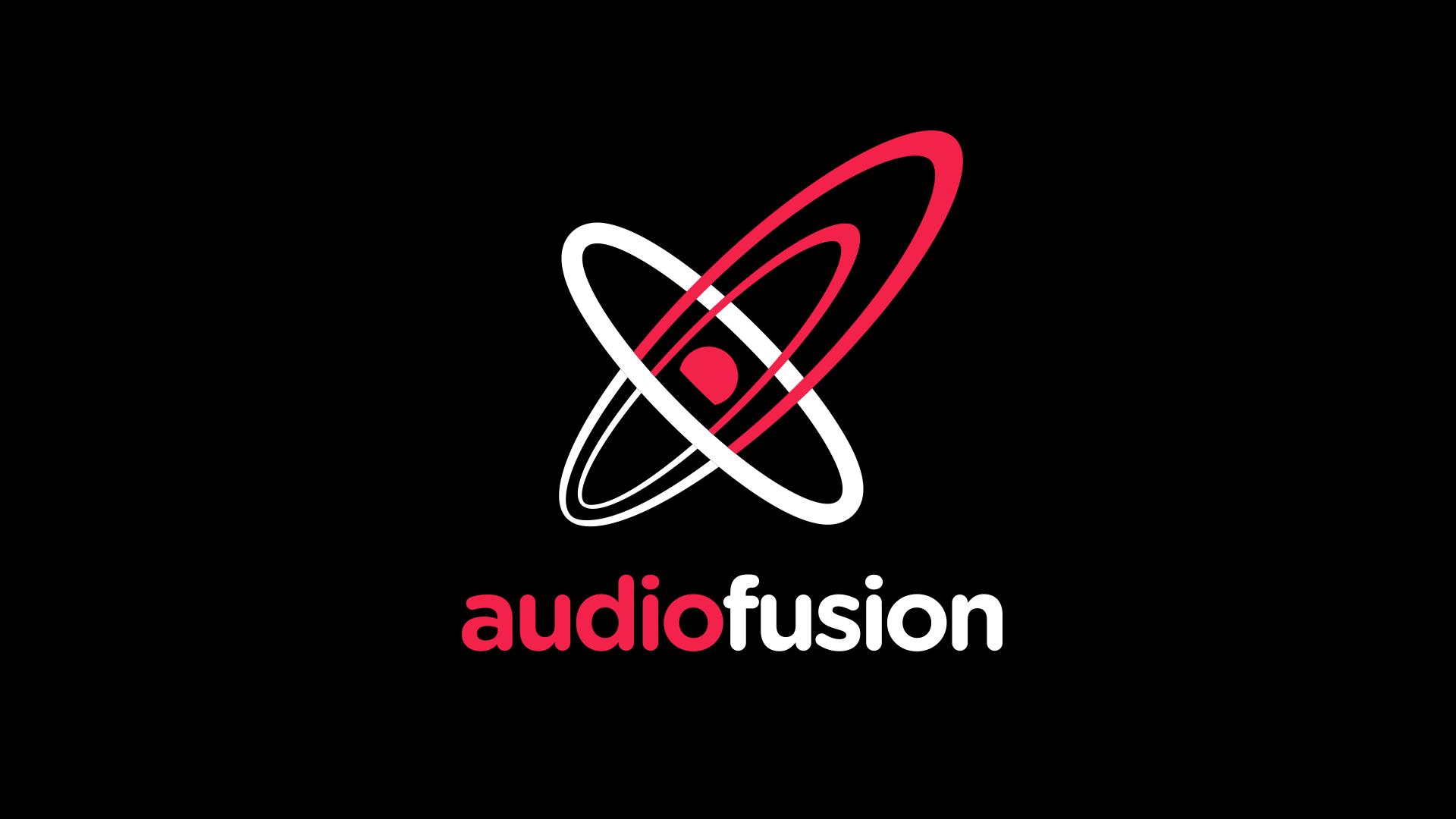 audioFusion_branding_portfolio_.002.png