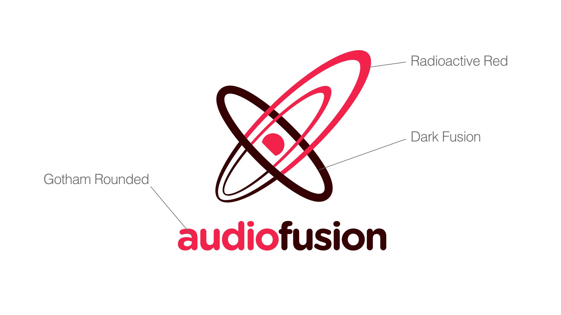 audioFusion_branding_portfolio_.003.png