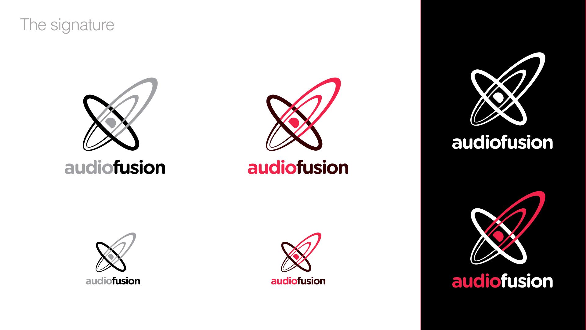 audioFusion_branding_portfolio_.007.png