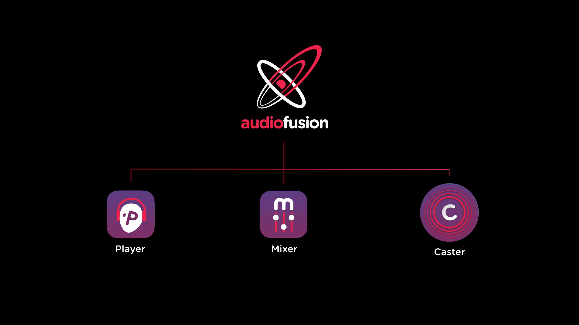audioFusion_branding_portfolio_.011.png