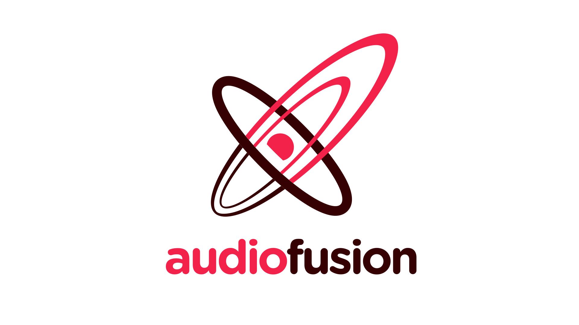 audioFusion_branding_portfolio_.001.png