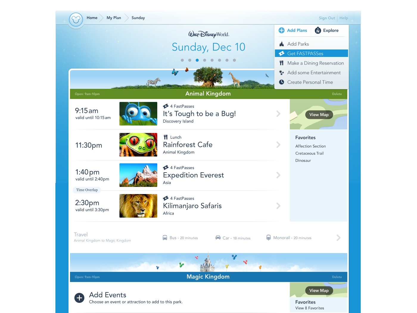 DISNEY_PEP_web_dayView_v24_mm_hoverA.png