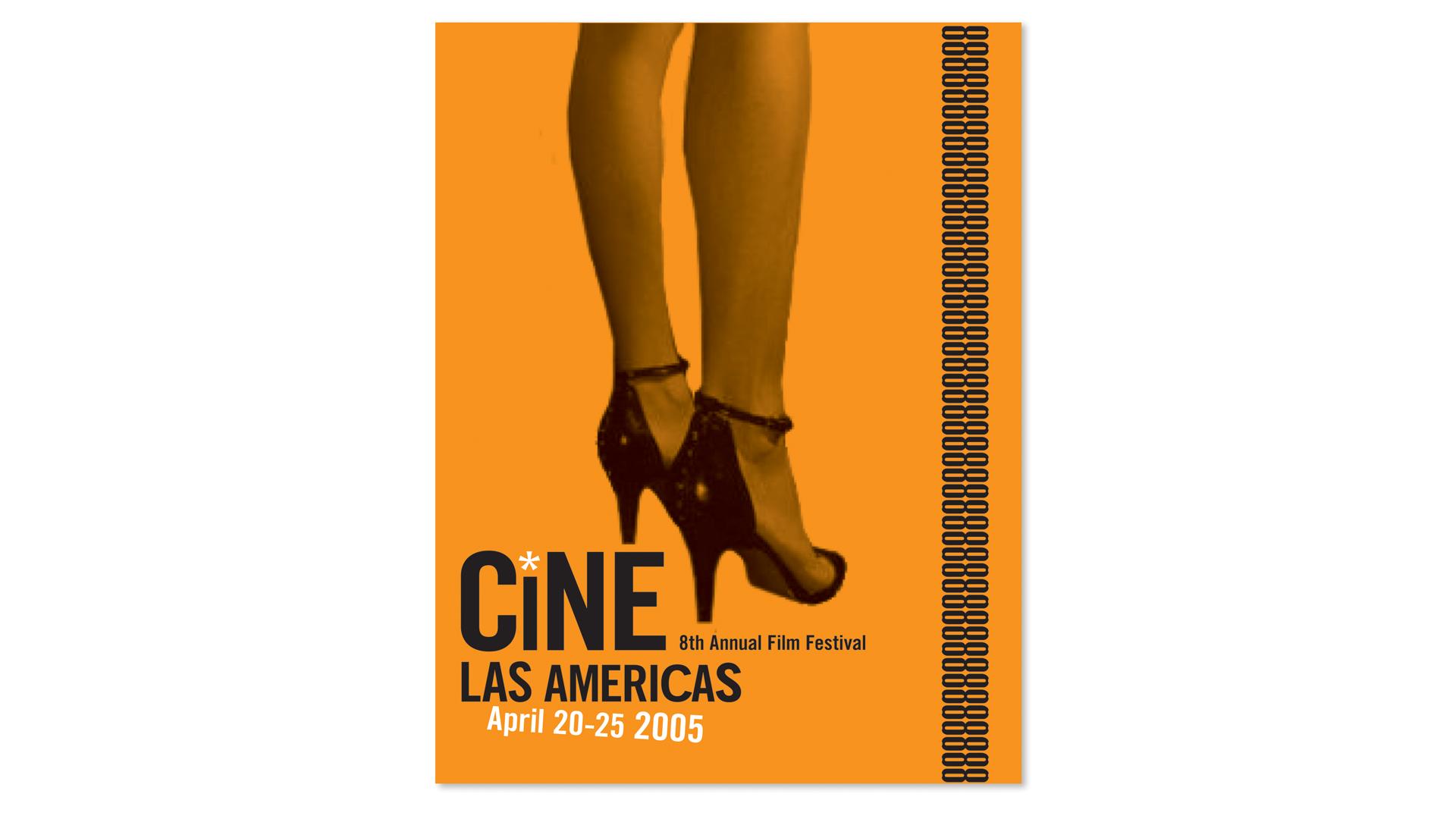 Print_Poster_CineLasAmericas_01.png