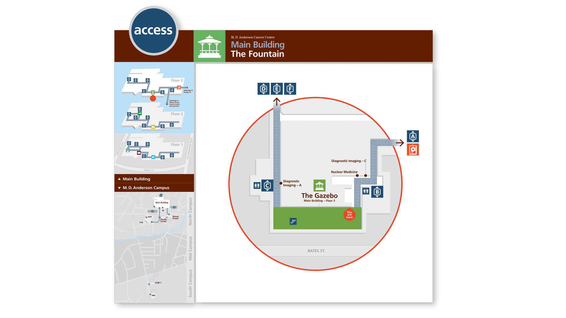 Physical_MDA_accessNeighborhoodmap.png