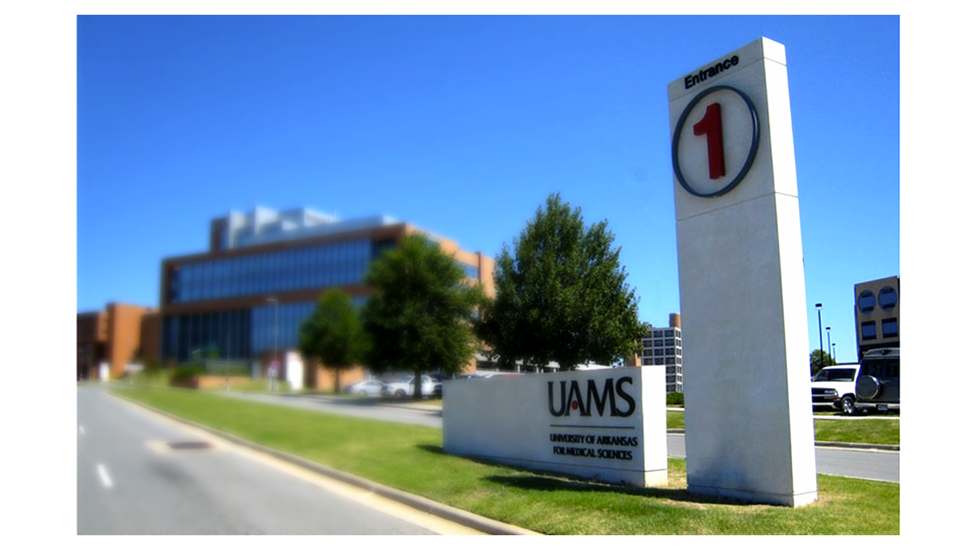 Physical_signage_UAMS_01.png