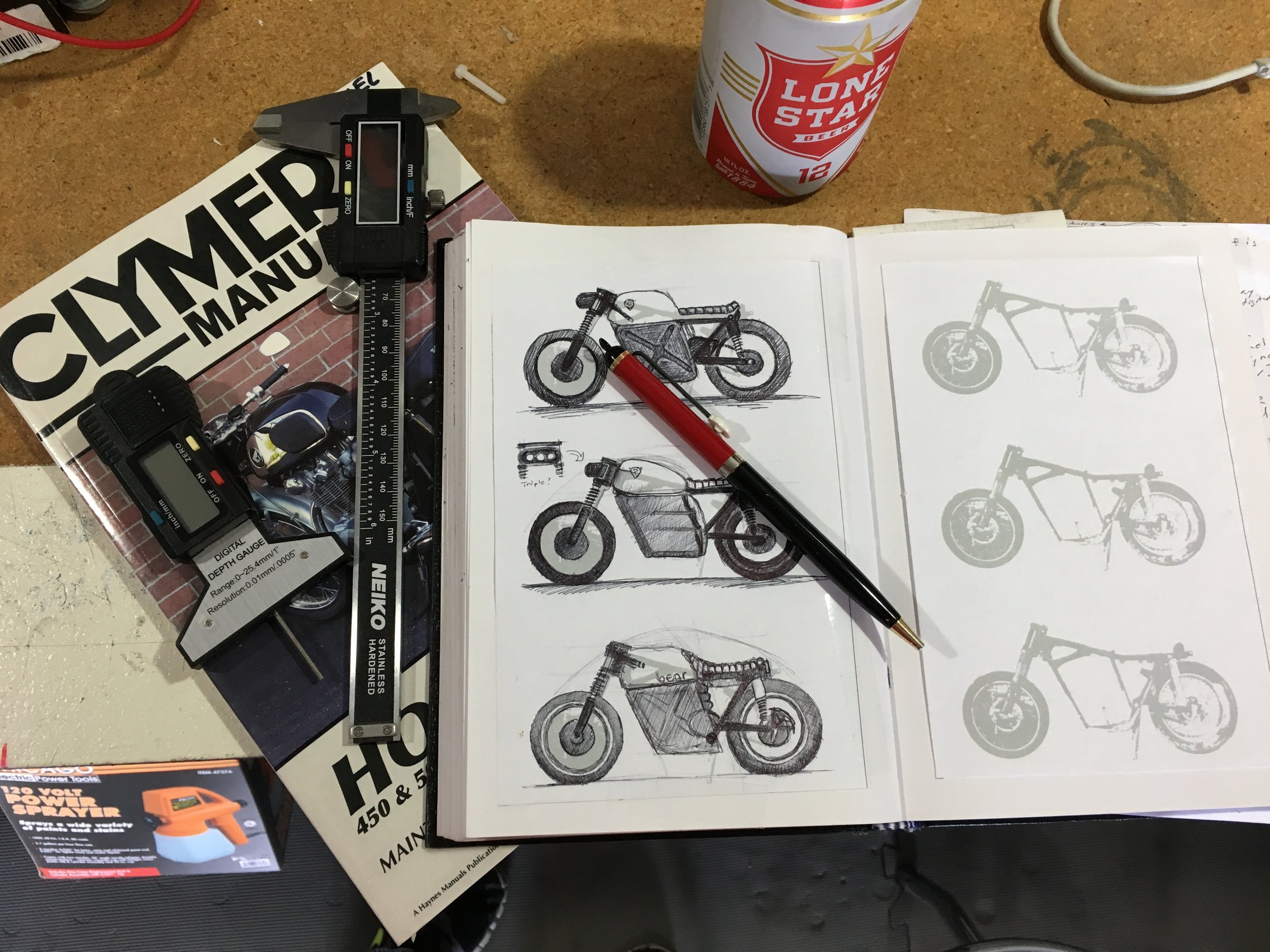 Bear_Electric_motorcycle_sketches.jpg