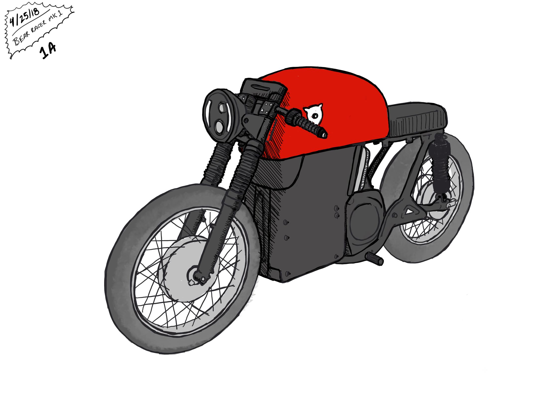 Sketchbook_PNG image-D192AC403BCE-1.png