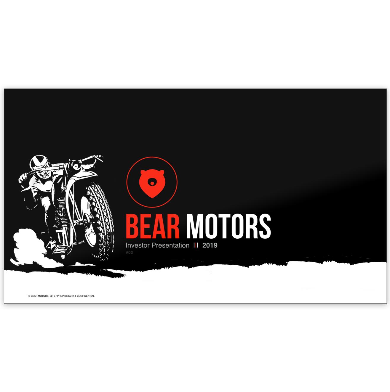 bearMotors_coverHero_01.png
