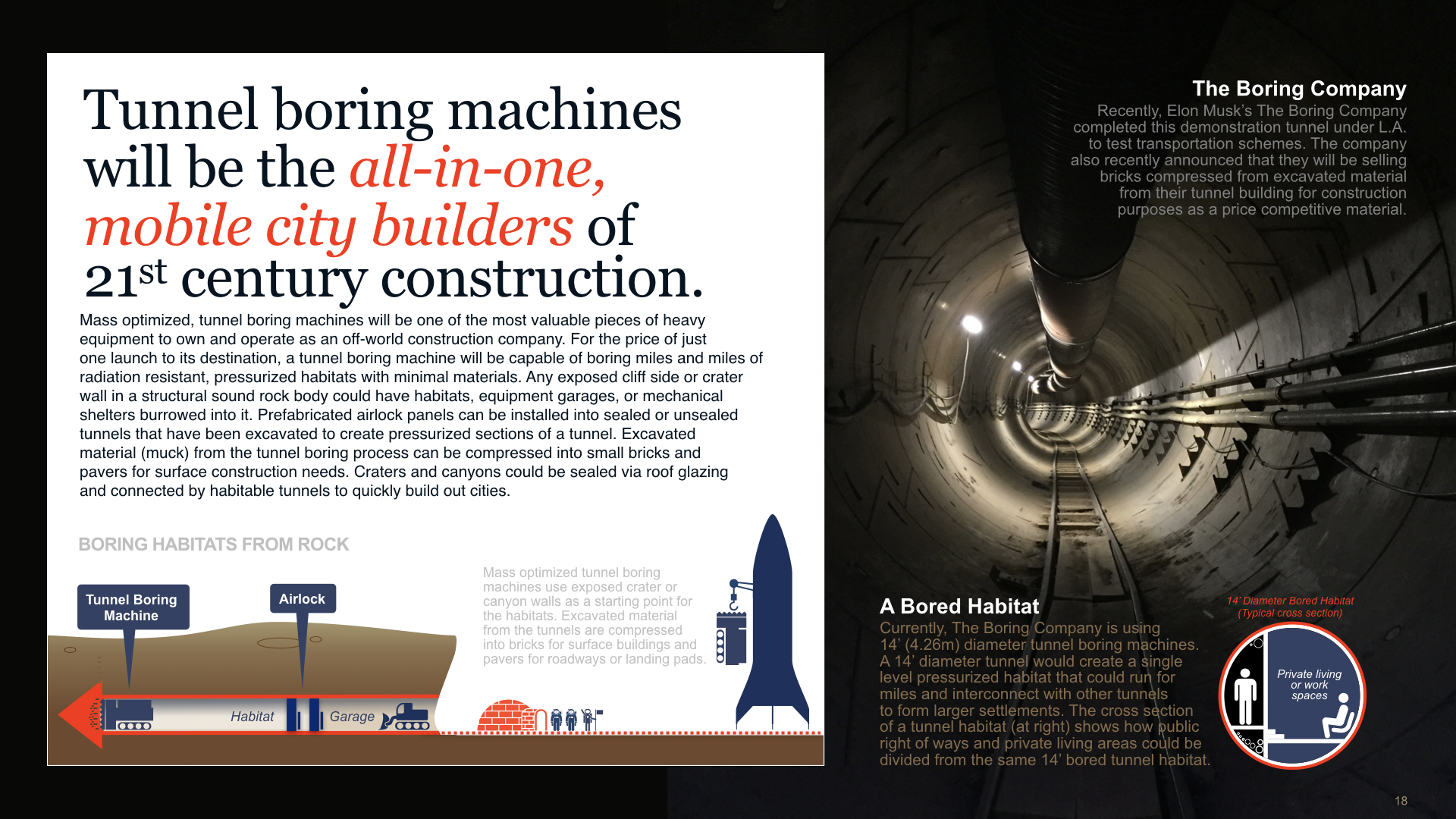 McKinsey_SpaceEconomy2019_CONSTRUCTION_overview_v12.018.png