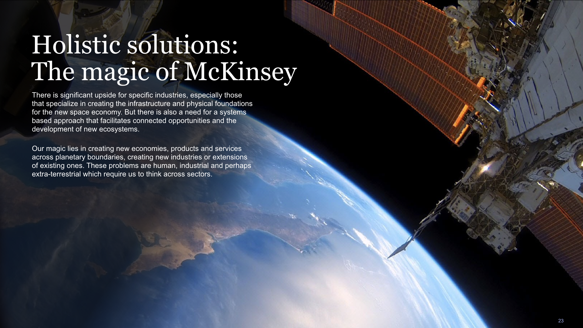 McKinsey_SpaceEconomy2019_CONSTRUCTION_overview_v12.023.png
