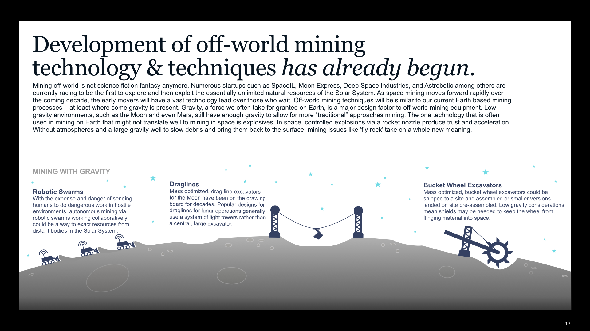 McKinsey_SpaceEconomy2019_MINING_overview_v019.013.png