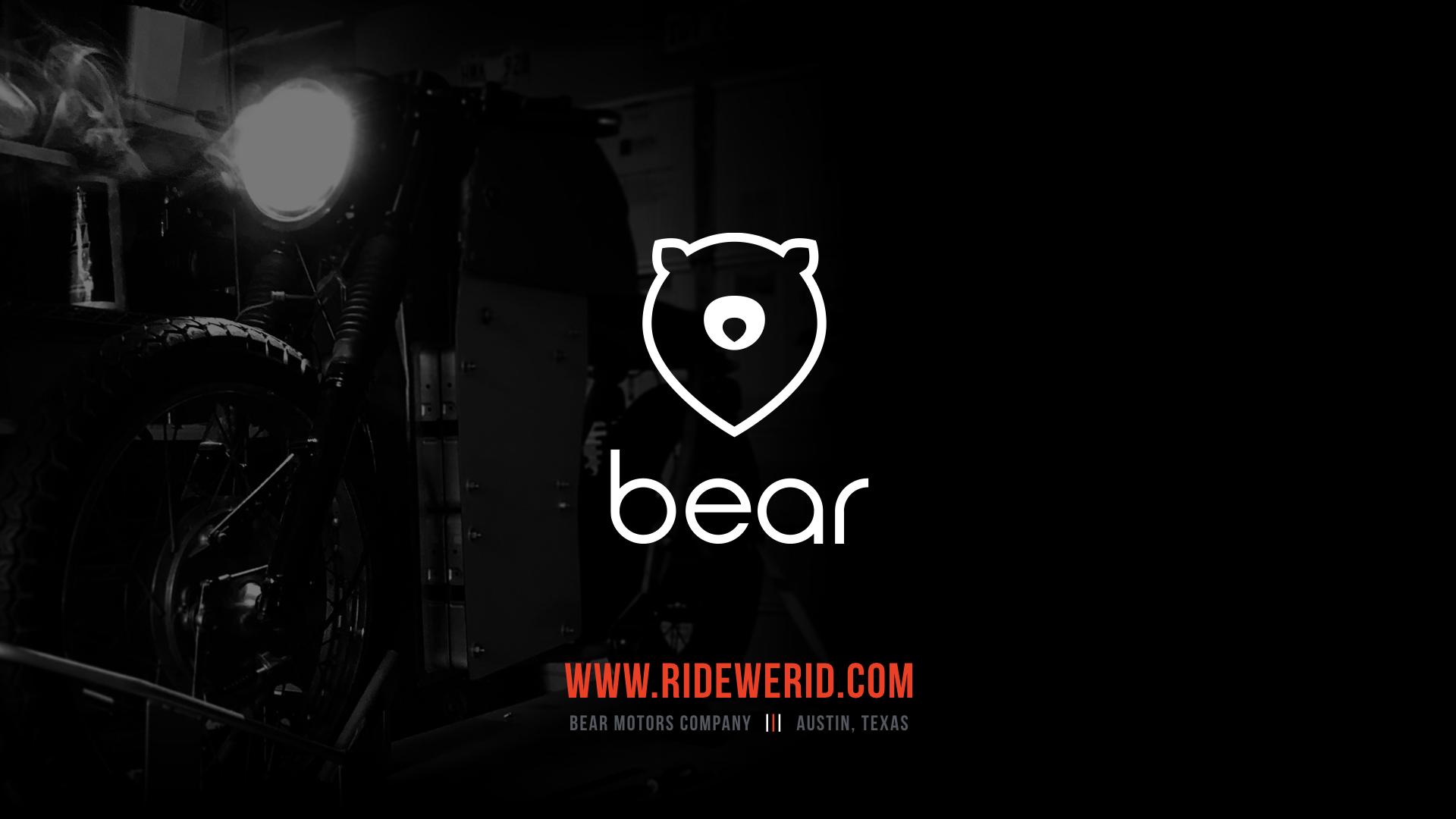 BearMotors_readingDeck_SEED_mm02.018.png