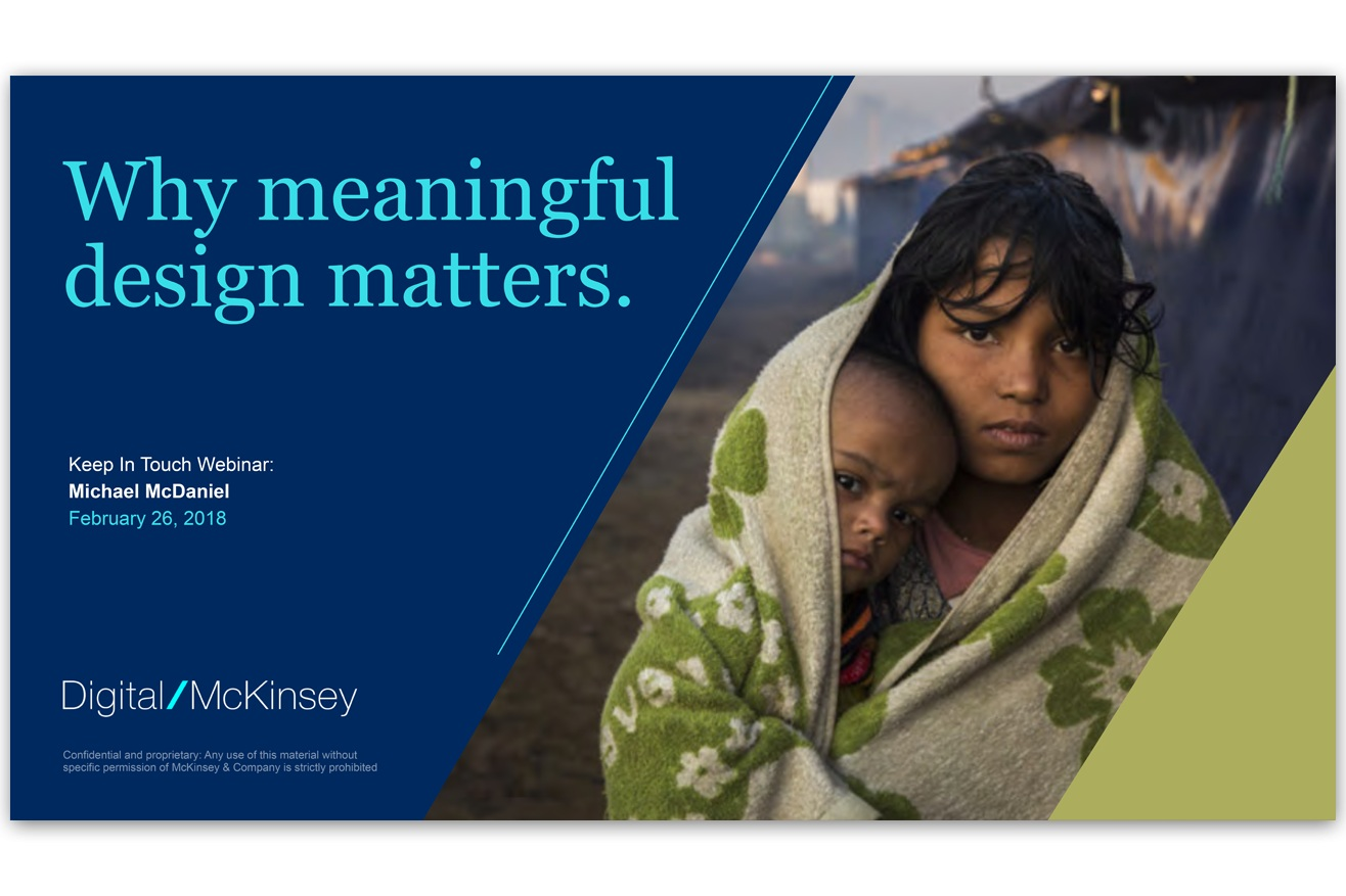 McKinsey_KeepInTouch_meaningfulDesign.png