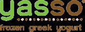 yasso-logo (2).png
