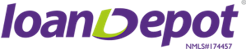 loandepot.png