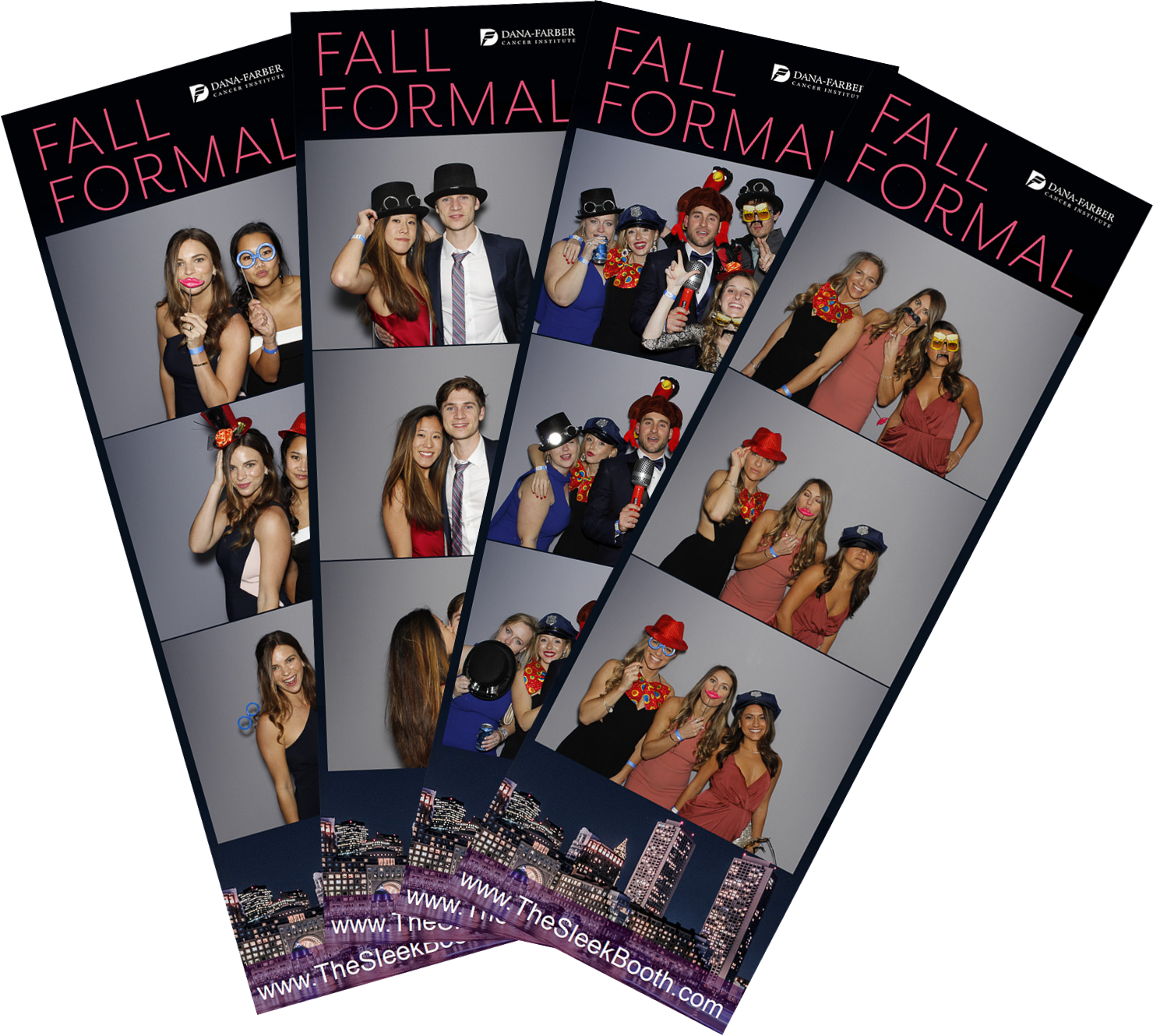 FFPhotoBooth.png