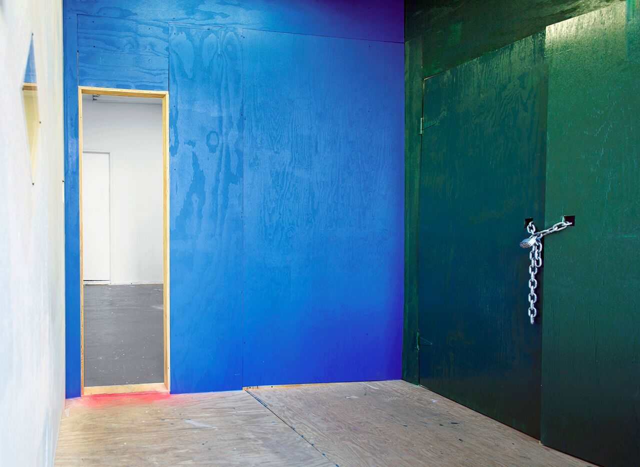 Kate Sheperd –  Installation View – Image 2 – LR_preview.jpg