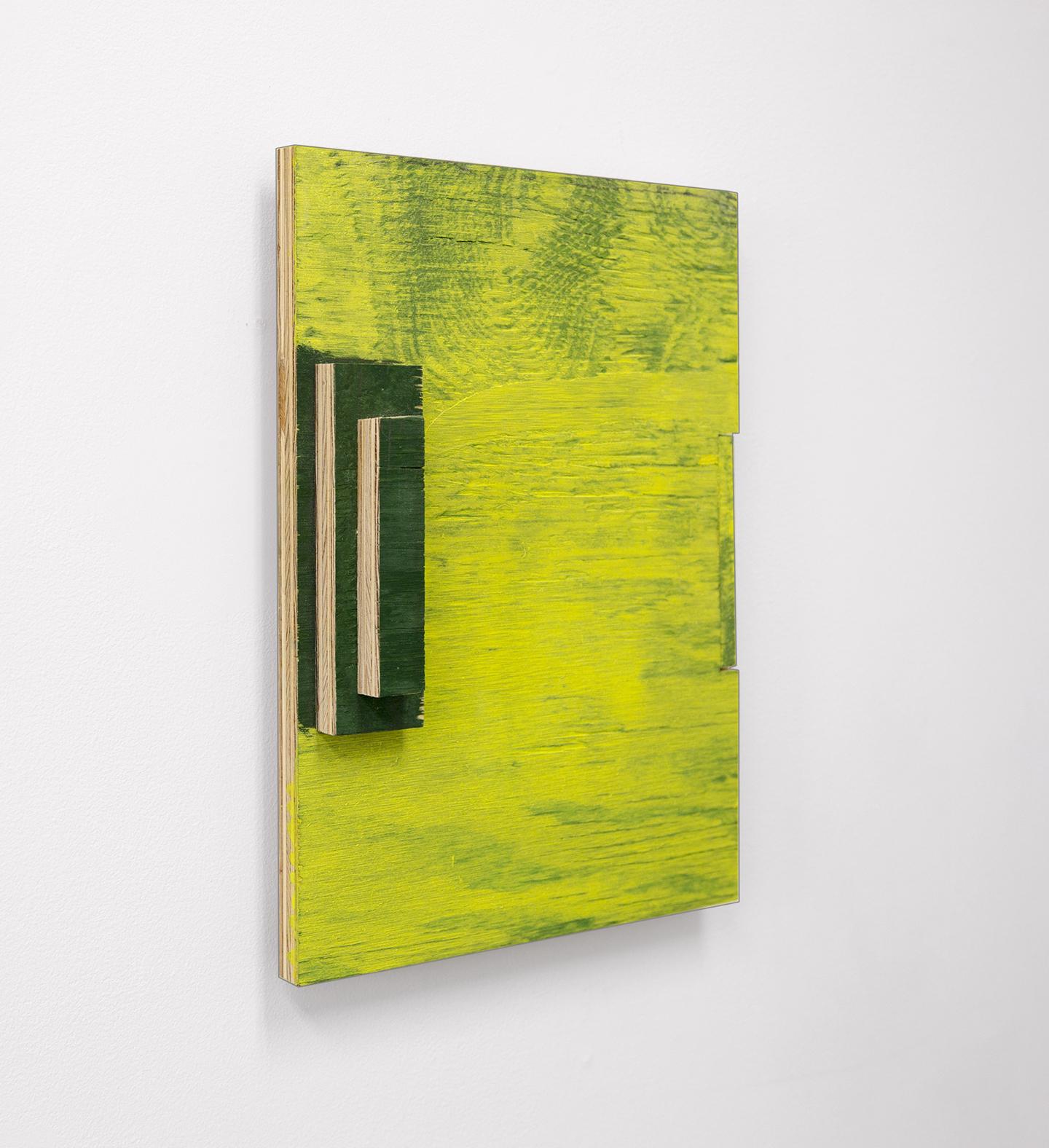 Kate Shepherd – Work 3 – Image 2 – LR.jpg