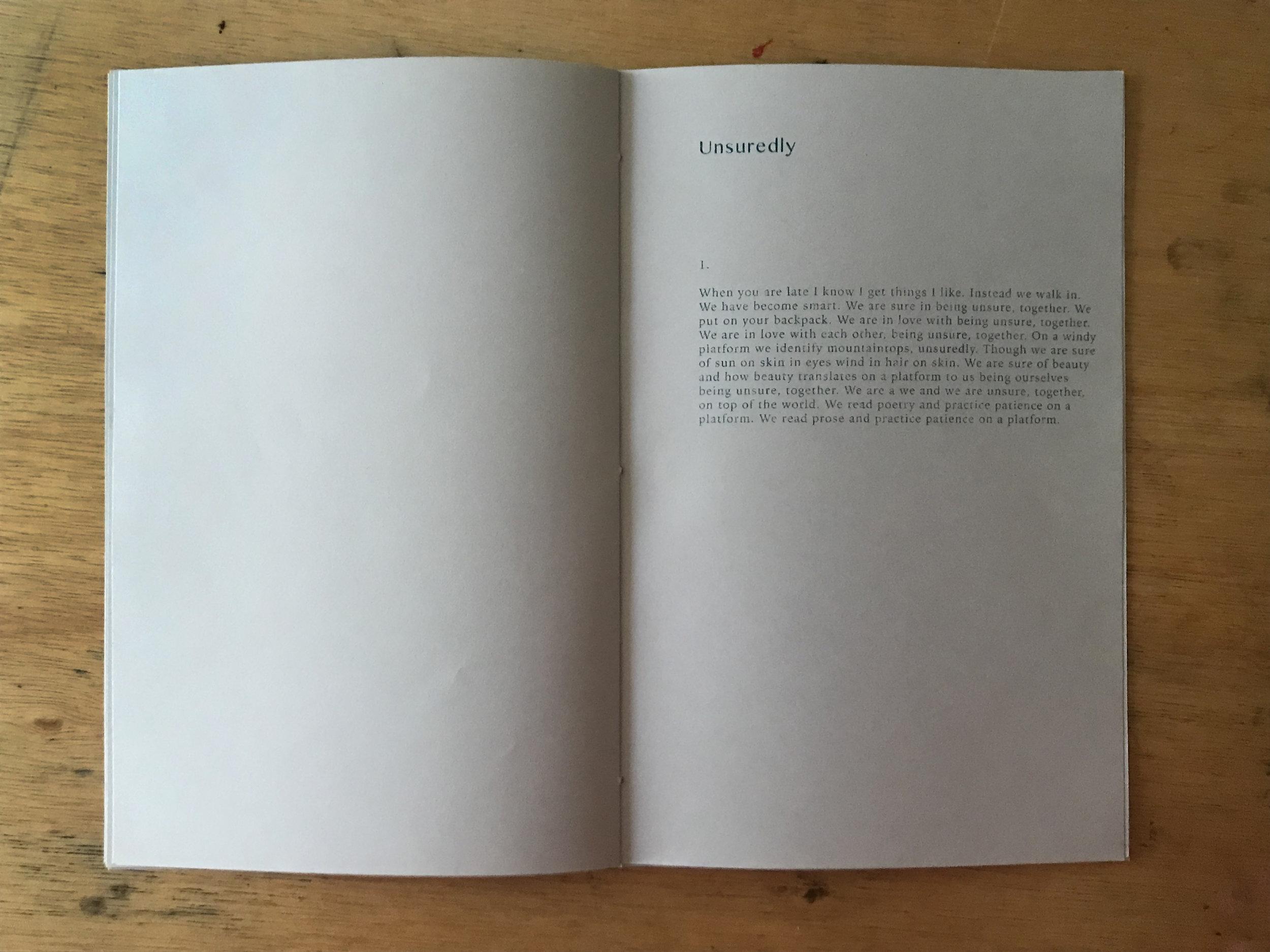 19 BOOK genesis 7.jpg