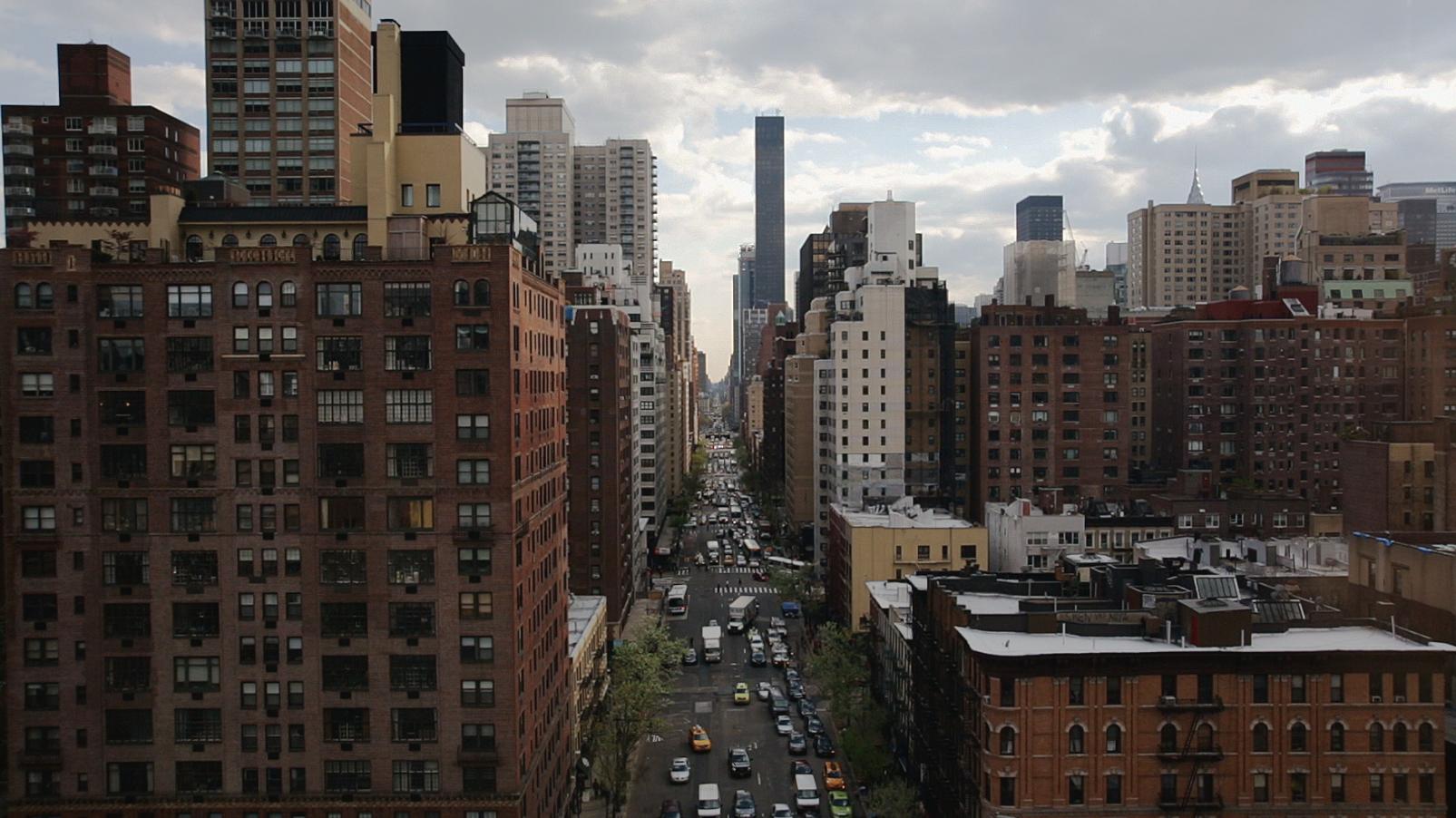 Dittos NYC