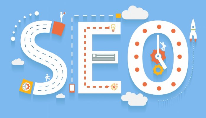 Does SEO Actually Work?