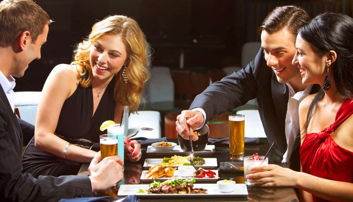 Get More Customers at Your Restaurant with These 10 Digital Marketing Tips