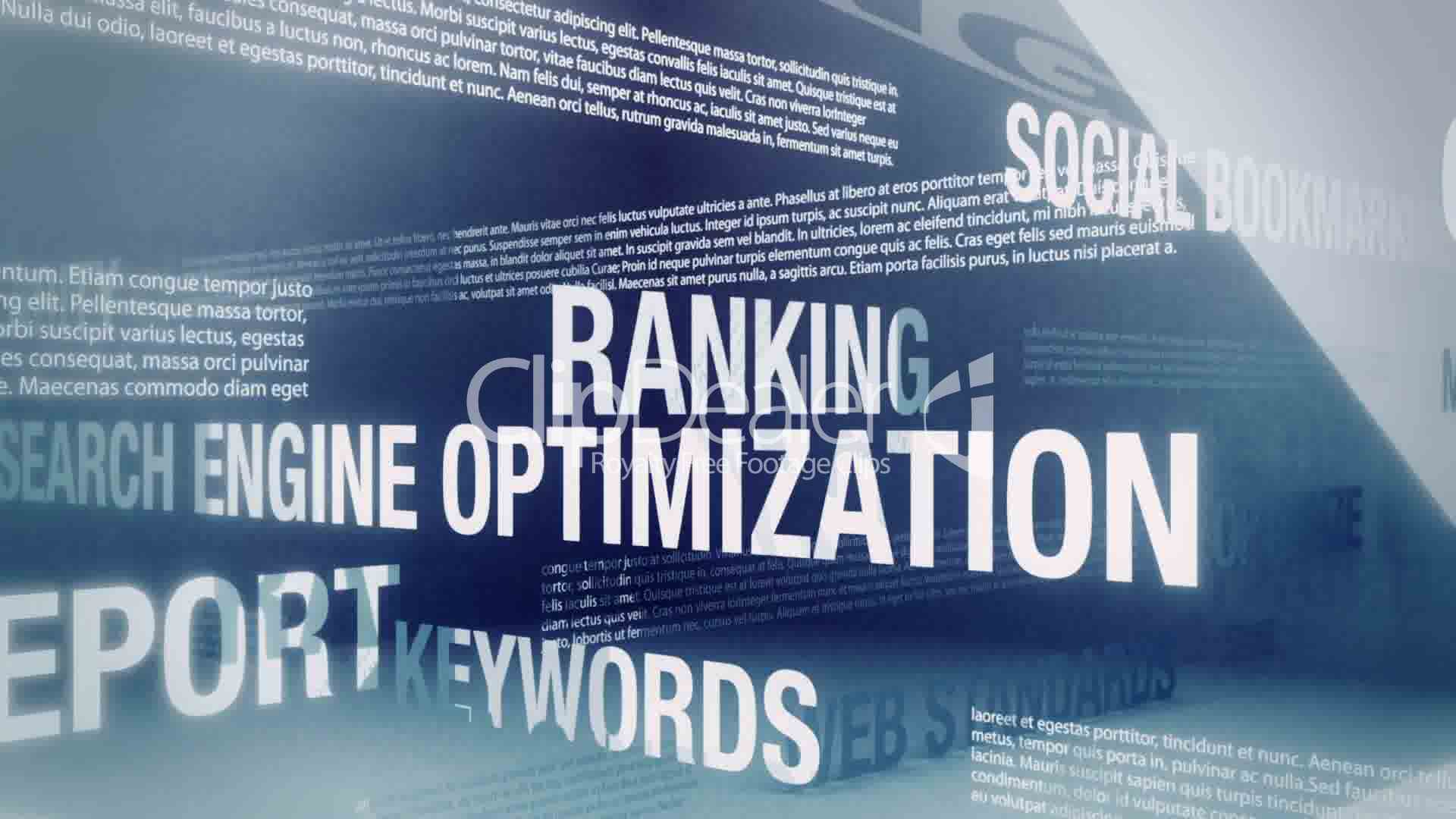 Search Engine Optimization by Sync Digital Solutions