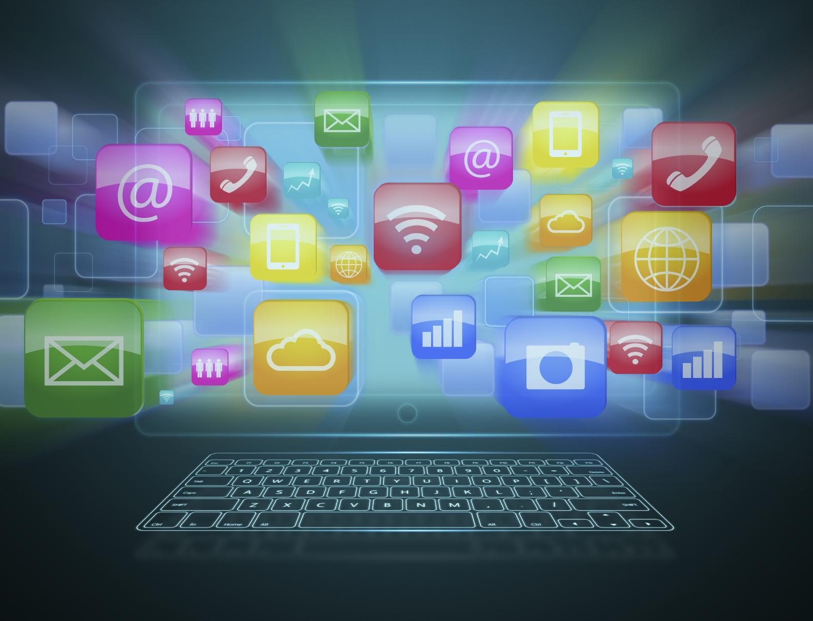 Computer-Apps.jpg