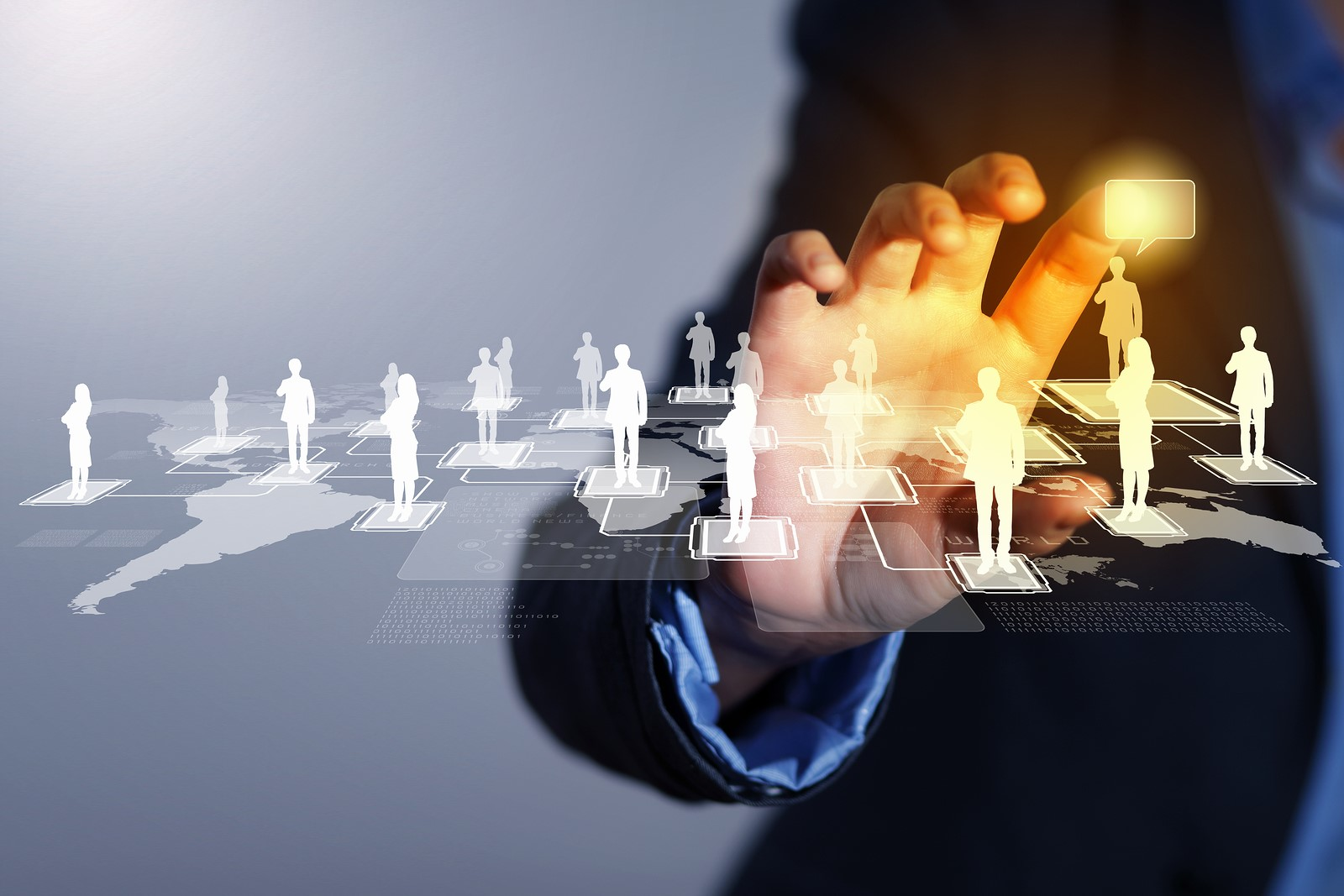 online-marketing-2.jpg