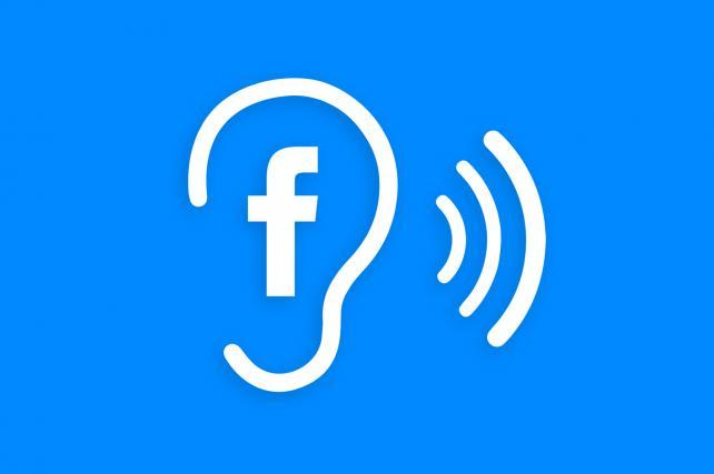 facebook_ear.jpg