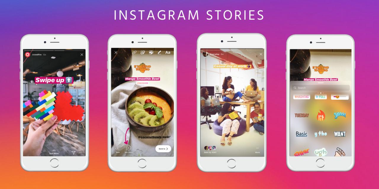Instagram — Blog — Sync Digital Solutions