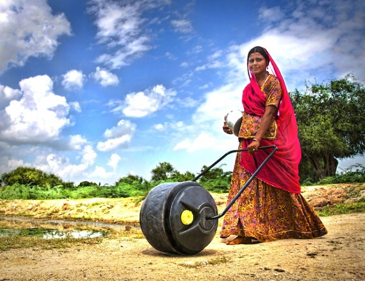 Paani Lady with the Wheel.jpg