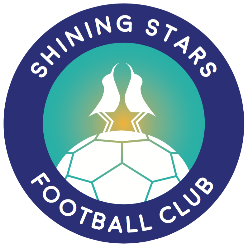 Shining Stars FC _ brandmark.png