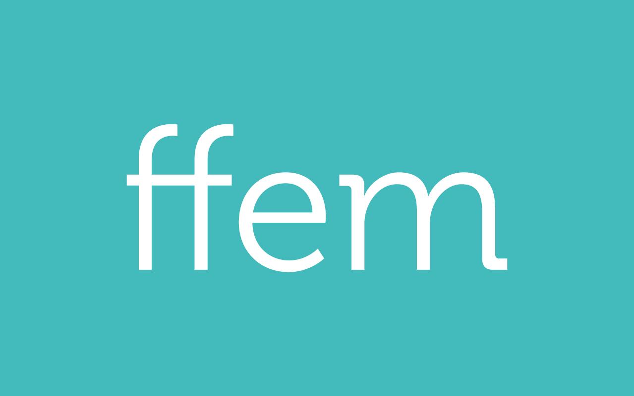 ffem water inverted.jpg