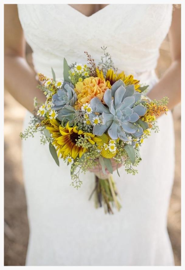 Heather Bouquet.jpg
