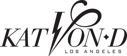 kat-von-d-logo2.jpg