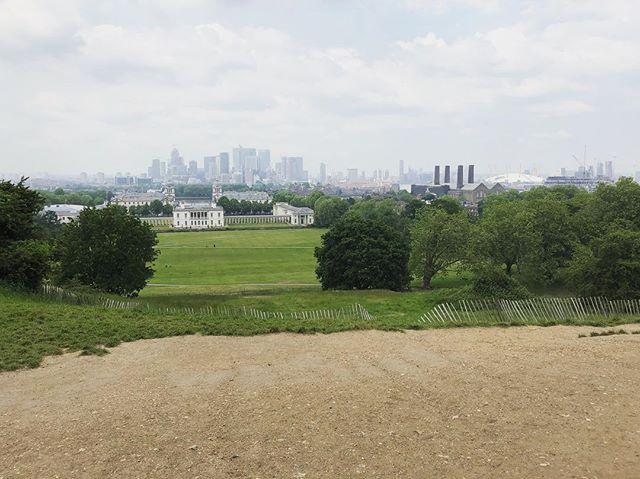 Greenwich Park Observatory overlooks the city and also a large grassy hill that was used for all horse events in the 2012 London Olympics. The National Maritime Museum and Royal Hospital School are just some of the must sees in Greenwich.