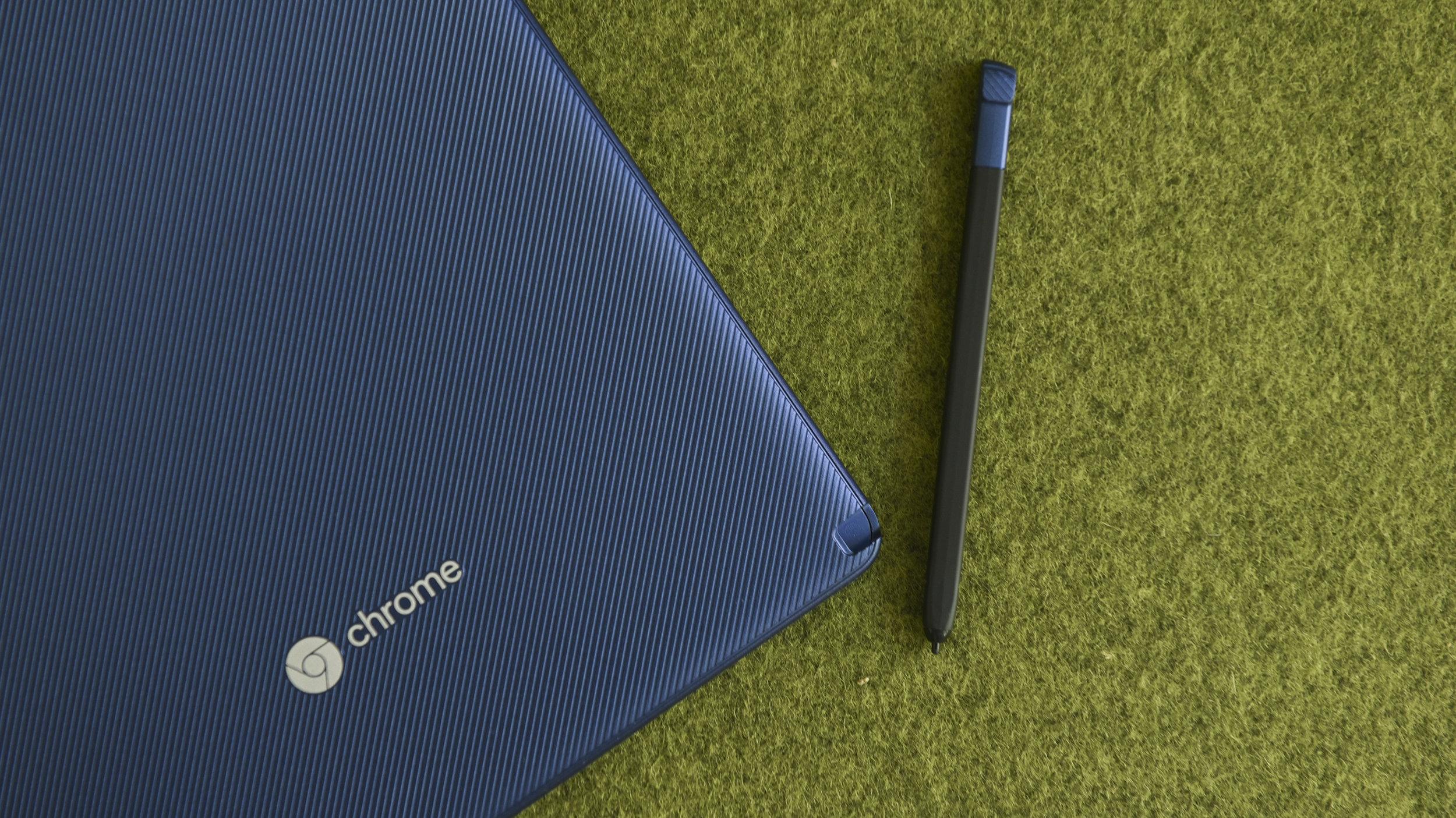 Acer Chromebook Tab 10 stylus.jpg