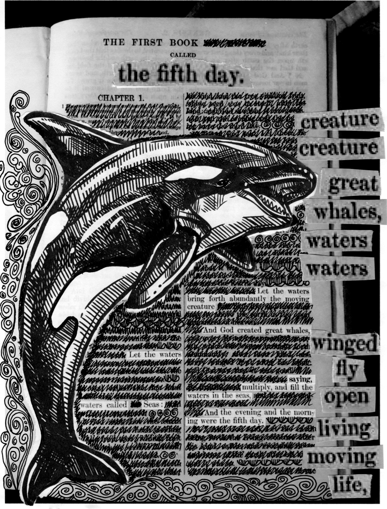 Whale2018_poem.jpg