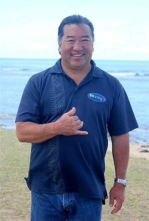 Craig Kojima - President & Owner of Craig's Air Conditioning Inc.