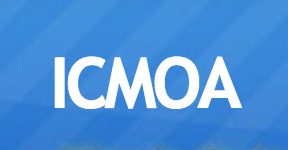 ICMOA.png